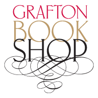 Grafton Book Shop