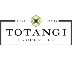 Totangi Properties